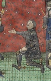 du-guesclin-medieval.jpg