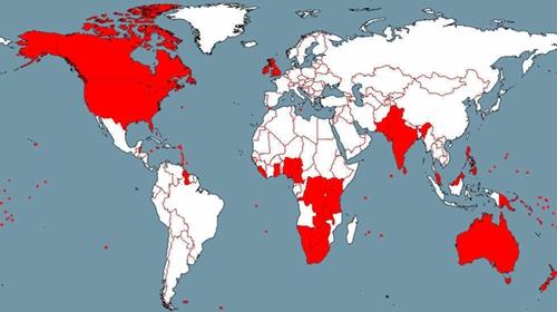 anglais dans le monde.jpg