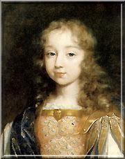 Louis XIV enfant.jpg