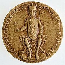 garde des sceaux philippe Auguste.jpg