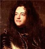 Henri-Louis de La Tour d'Auvergne.jpg
