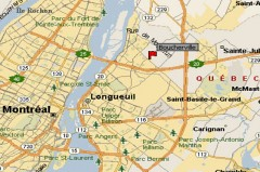 map_boucherville1.jpg