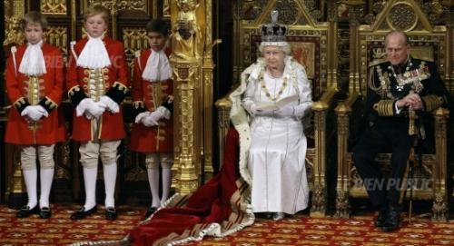 anglais et parlement.jpg