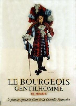 gentilhomme 1.jpg