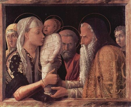 Présentation Enfant Jésus.jpg