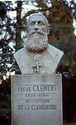 Frère Clément.jpg