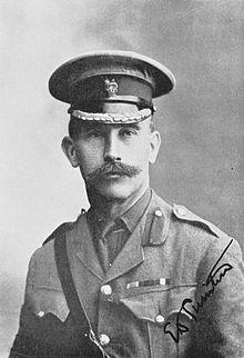 premiers chars d'assaut,mark-1 - réservoir,bataille de la somme,1916