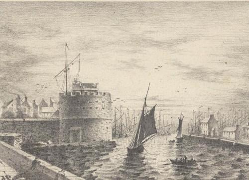 La tour du Havre.jpg