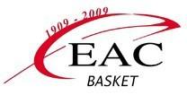 logo eac.jpg