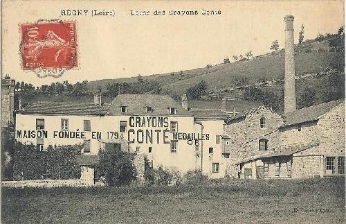 Regny-usine-des-crayons-CONTE.jpg