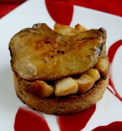 Foie gras aux pommes.jpg