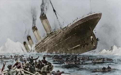 titanic-naufrage.png
