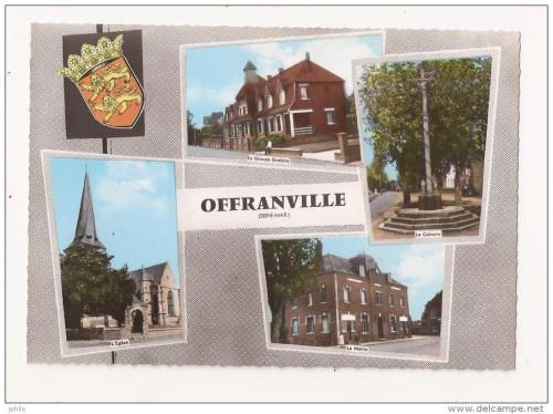 OFFRANVILLE 3.jpg