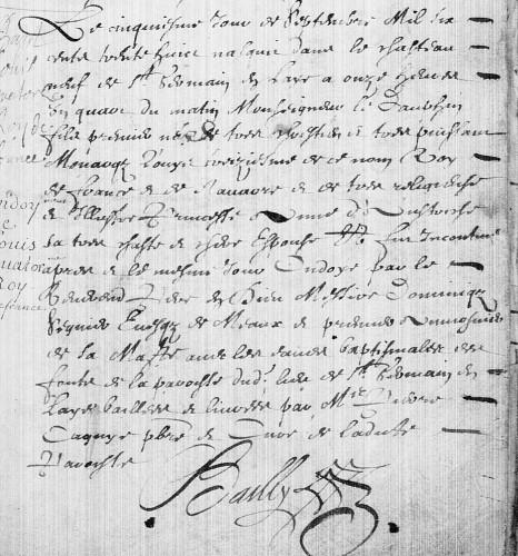 BAPTEME Louis XIV.jpg