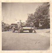 1946-3.JPG