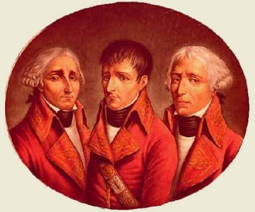 trois_consuls.jpg