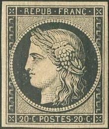premier timbre.jpg