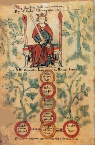 arbre genealogique guil 3.jpg