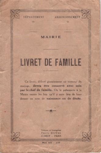 LIVRET DE FAMILLE.jpg