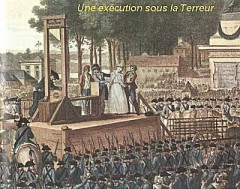 EXECUTION SS LA TERREUR.JPG