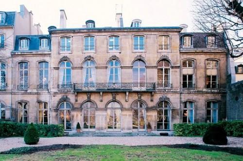 Hotel de Seignelay.jpg