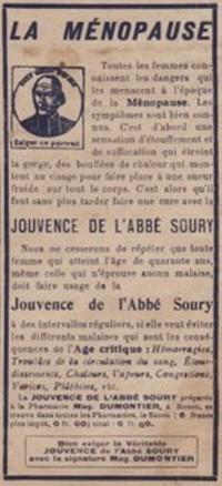 JOUVENCE 1924.jpg