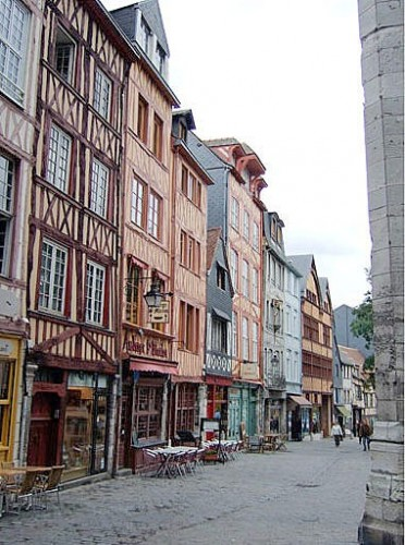 Rue Martainville Rouen.jpg