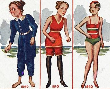 maillot de bain,costume de bain,bikini