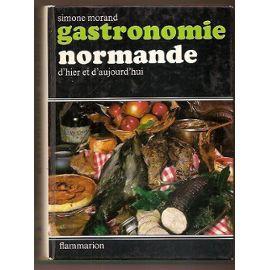 gastronomie normande.jpg