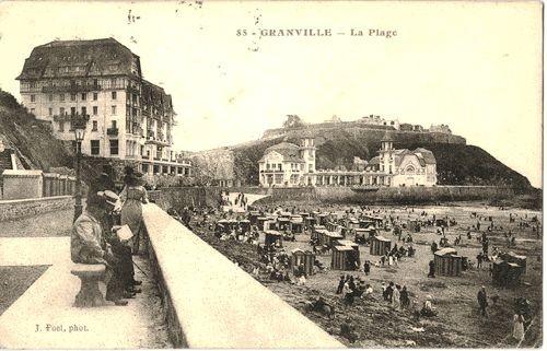 Plage de Granville.jpg