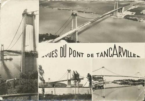 pont de tancarville 0.jpg