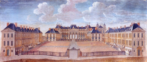 chateau de luneville.jpg