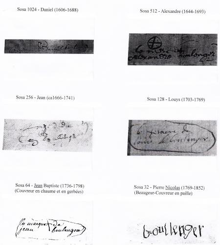 signatures boulange 01.jpg