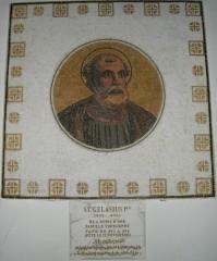 Pape Gelase 1er.jpg