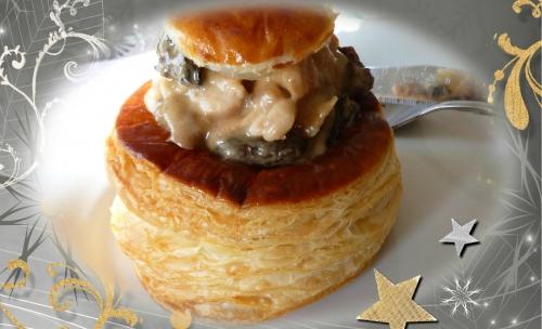 gastronomie et aristocratie 0.jpg