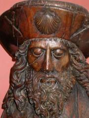 St-Jacques le Majeur.jpg