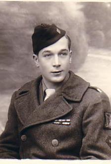 1944-1.JPG