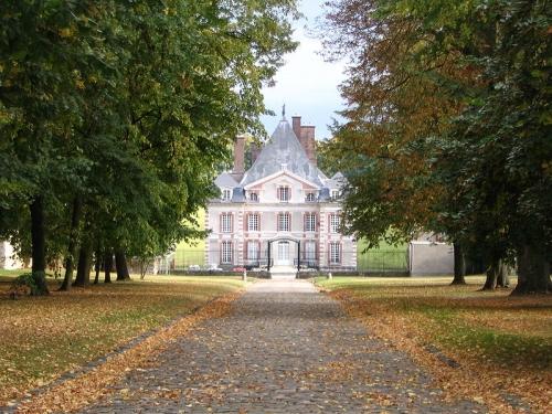 particule chateau d'ormesson.jpg