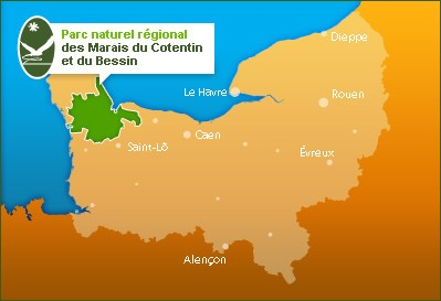 parc-naturel-du-cotentin-et-du-bessin.jpg