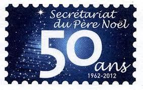 lettre pere noel. 2bmp.jpg