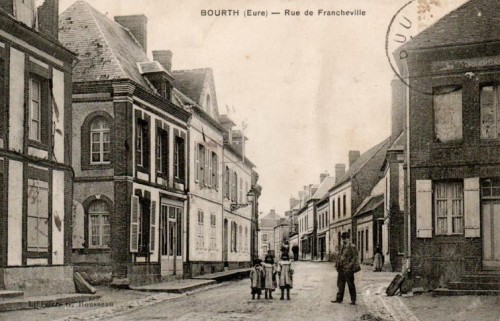 Village de Bourth.jpg