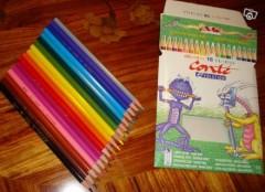 Crayons Conté.jpg