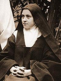 AVT_sainte-Therese-de-Lisieux_1661.jpeg