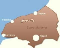 Bosville.jpg