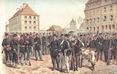 Guerre 1870.jpg