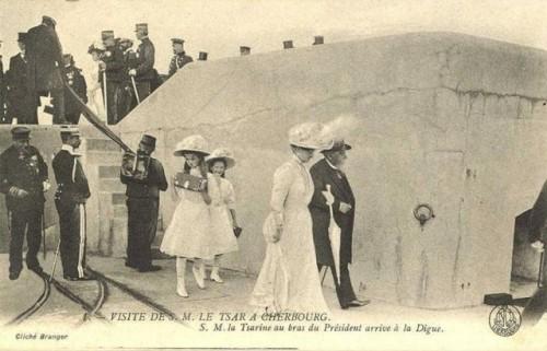 Visite Cherbourg.jpg