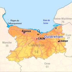 Carte Ouistreham.png