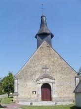 Eglise de Breux sur Avre.jpg