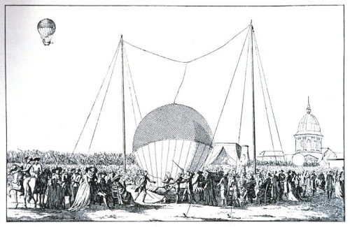 1ER  VOL 1783 Ballon_de_Rozier..jpg