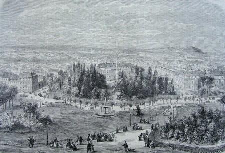Quartier Elysée en 1872.jpg